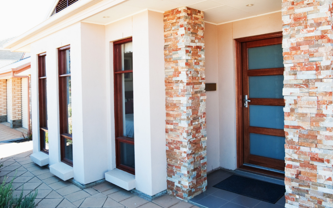 Top tips to help you secure a rental property in a tight rental market