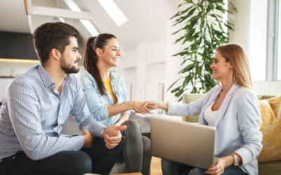 How do I find the best property manager for me?
